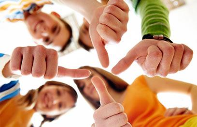 Teràpia psicodinàmica adolescents